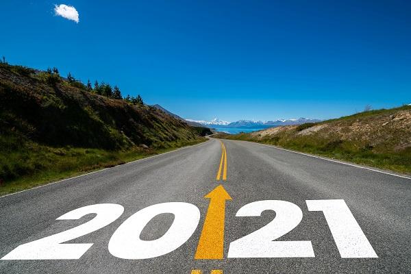 Sikeres új esztendőt kívánunk!